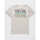 VOLCOM Stone Alias Boys T-Shirt
