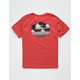 O'NEILL So Good Boys T-Shirt