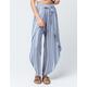 ROXY Jessa Womens Wrap Pants
