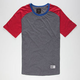 KR3W Root Mens T-Shirt