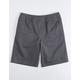 O'NEILL Jay Chino Boys Volley Shorts