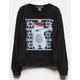 PRINCE PETER Polar Bear Girls Sweatshirt