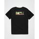 O'NEILL Razor Boys T-Shirt