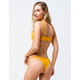 O'NEILL Salt Water Super Cheeky Bikini Bottoms