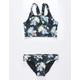 O'NEILL Dahlia Tankini Girls Bikini Set