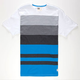 O'NEILL Latitude Mens T-Shirt