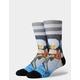 STANCE Eddy Mens Crew Socks