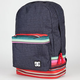 DC SHOES Viceroy Mens Backpack