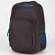 DC SHOES Detention Backpack