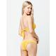 VYB Daylight Daze Siren Cheeky Bikini Bottoms