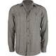 RED SHADOW Maverick Mens Shirt