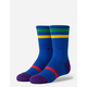 STANCE Bounce Kids Crew Socks
