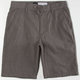 RVCA Dapper Mens Shorts