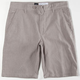 RVCA Dapper Mens Shorts