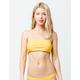 VYB Sun Dance Bandeau Bikini Top