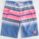 LOST Eliminator Mens Boardshorts