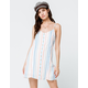 ROXY Jaime Dress