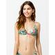 RIP CURL Island Hopper Bikini Top