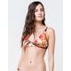 BILLABONG Tropic Nights Bikini Top