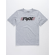 FOX Muffler Boys T-Shirt