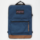 JANSPORT Right Pack Sleeve