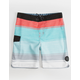 RIP CURL State Park Boys Boardshorts