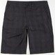 VALOR Preston Mens Shorts