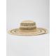 O'NEILL Del Mar Womens Hat