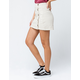 OTHERS FOLLOW Mora Mini Skirt
