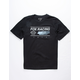 FOX Global Boys T-Shirt