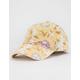 O'NEILL Funshine Girls Dad Hat