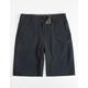 O'NEILL Reserve Boys Hybrid Shorts