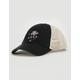 O'NEILL Dazey Black Girls Trucker Hat