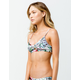QUINTSOUL Serenity Bikini Top
