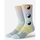 STANCE Yin To My Yang Mens Crew Socks