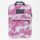 JANSPORT SuperBreak Sleeve