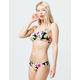 RIP CURL Sweet Aloha Hipster Bikini Bottoms