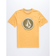 VOLCOM Spray Stone Boys T-Shirt