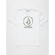 VOLCOM Pattern Fill Boys T-Shirt