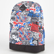 DGK Angle Deluxe Backpack