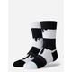 STANCE Dripper Kids Crew Socks