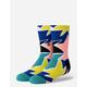 STANCE Star Struck Kids Crew Socks