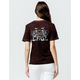 SANTA CRUZ Fortune Womens Tee