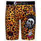 ETHIKA Alley Cat Staple Mens Boxer Briefs