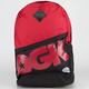 DGK Angle Backpack