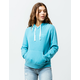 RIP CURL On Shore Womens Hoodie