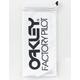 OAKLEY Sunglasses Black & White Microbag
