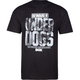 DGK Underdogs Mens T-Shirt
