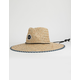 O'NEILL Sun Road Mood Indigo Womens Lifeguard Hat