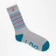 LRG Inflictors Mens Crew Socks